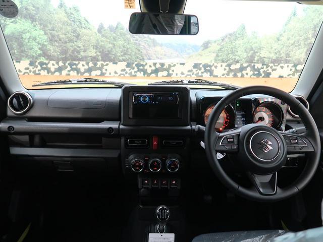 XC 4WD 登録済未使用車 セーフティサポート クルコン(2枚目)