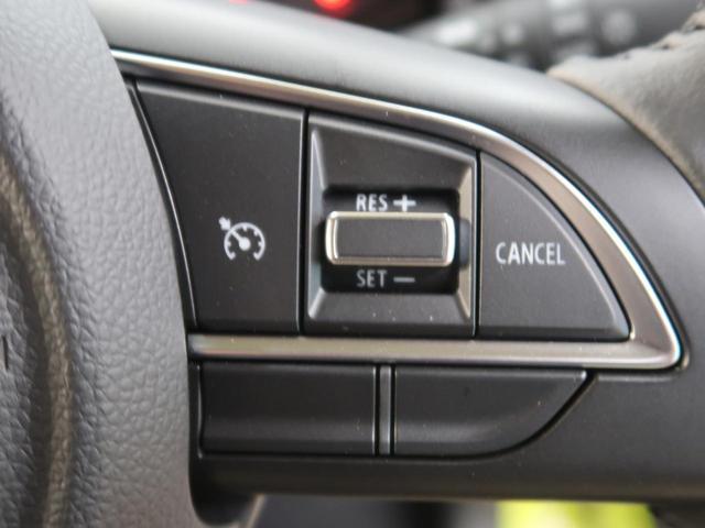 XC 4WD 登録済未使用車 セーフティサポート クルコン(3枚目)