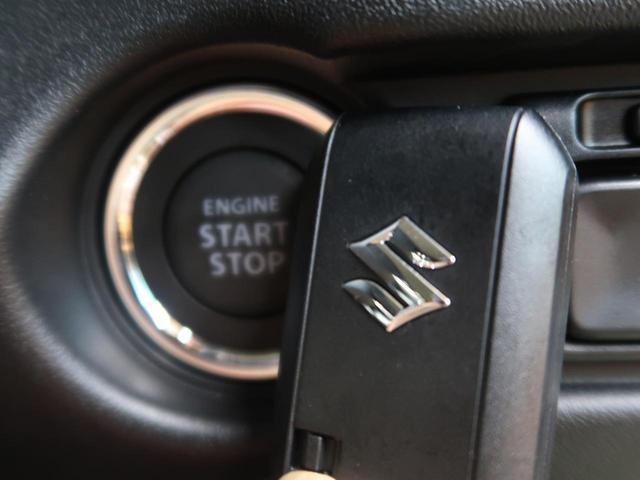 XC 4WD 登録済未使用車 セーフティサポート クルコン(5枚目)