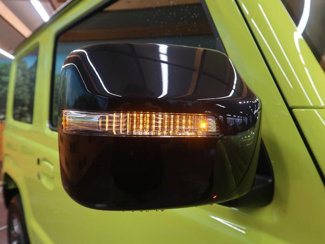 XC 4WD 登録済未使用車 セーフティサポート クルコン(14枚目)