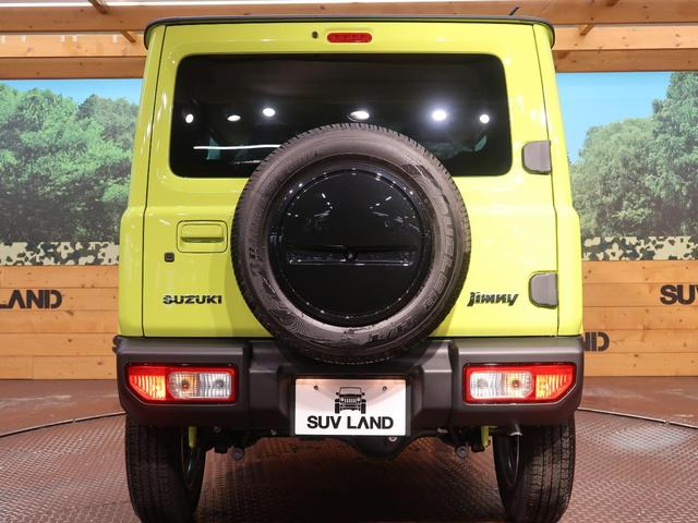 XC 4WD 登録済未使用車 セーフティサポート クルコン(15枚目)