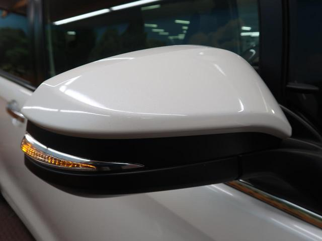 「トヨタ」「エスクァイア」「ミニバン・ワンボックス」「石川県」の中古車40