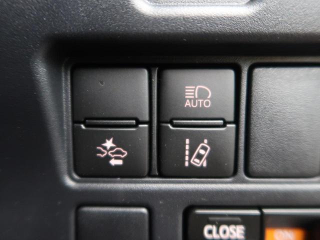 「トヨタ」「エスクァイア」「ミニバン・ワンボックス」「石川県」の中古車43