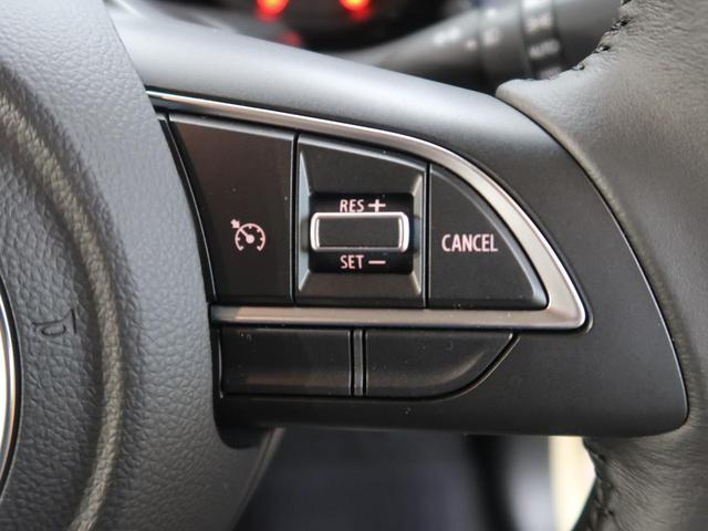 XC 届出済み未使用車 4WD セーフティサポート クルコン(3枚目)