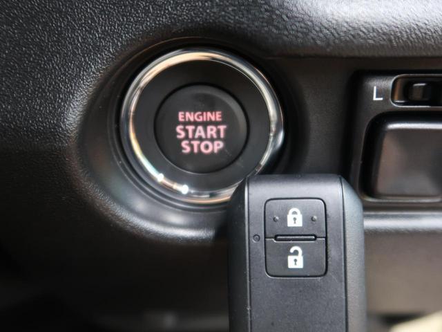 XC 届出済み未使用車 4WD セーフティサポート クルコン(4枚目)