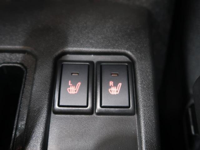 XC 届出済み未使用車 4WD セーフティサポート クルコン(5枚目)