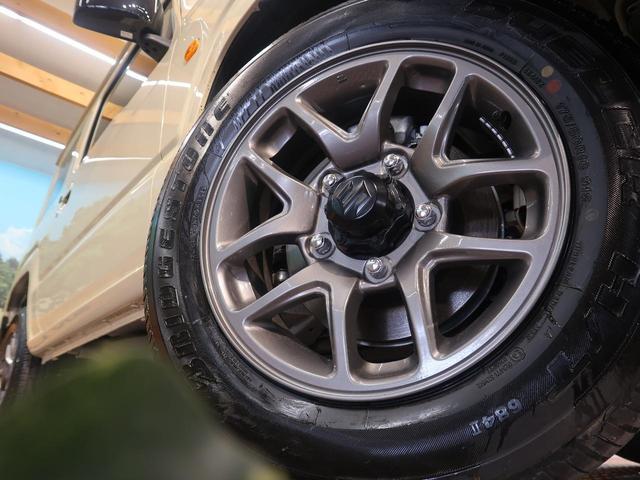 XC 届出済み未使用車 4WD セーフティサポート クルコン(12枚目)