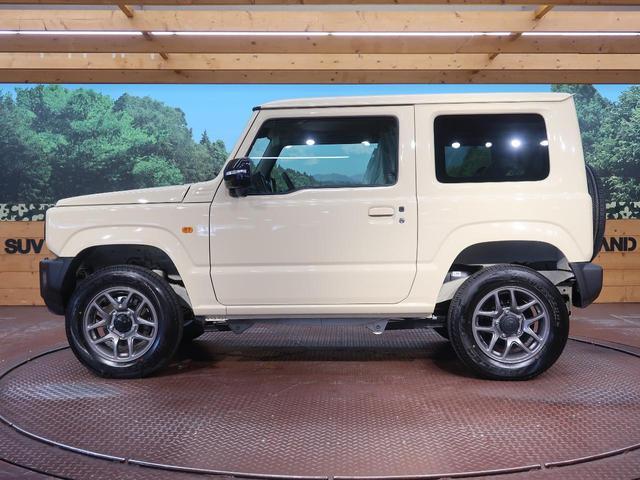 XC 届出済み未使用車 4WD セーフティサポート クルコン(14枚目)