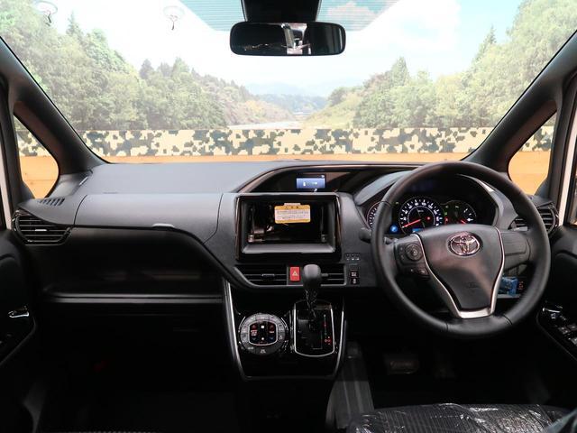 登録済み未使用車 R1年 TOYOTA ヴォクシー ZS煌IIが新着在庫としてSUVLAND金沢に登場!!