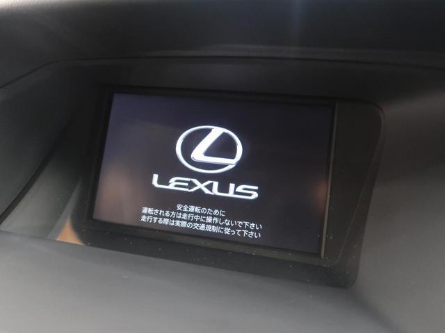 「レクサス」「RX」「SUV・クロカン」「石川県」の中古車3