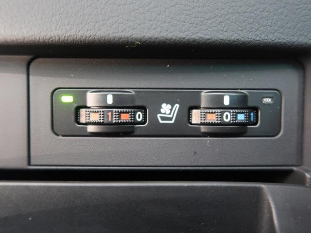 「レクサス」「RX」「SUV・クロカン」「石川県」の中古車9