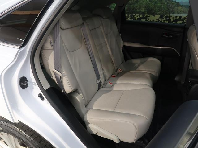 「レクサス」「RX」「SUV・クロカン」「石川県」の中古車11