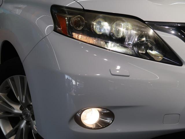 「レクサス」「RX」「SUV・クロカン」「石川県」の中古車13