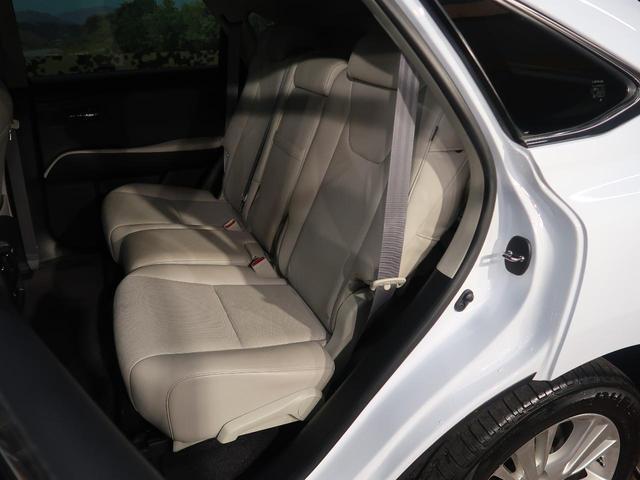 「レクサス」「RX」「SUV・クロカン」「石川県」の中古車37