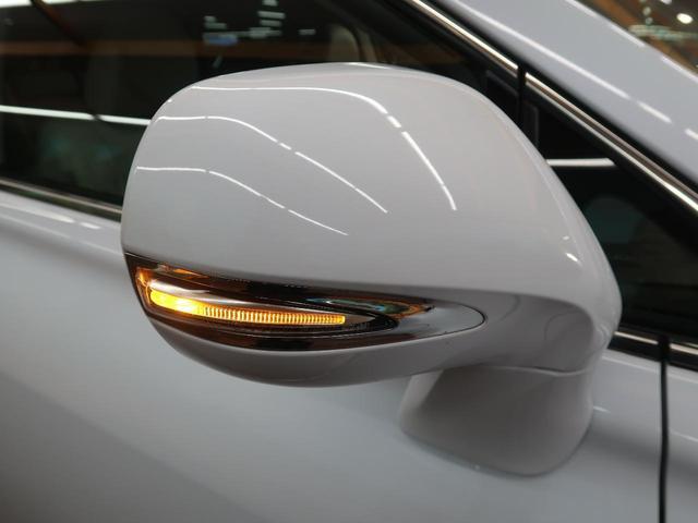「レクサス」「RX」「SUV・クロカン」「石川県」の中古車42