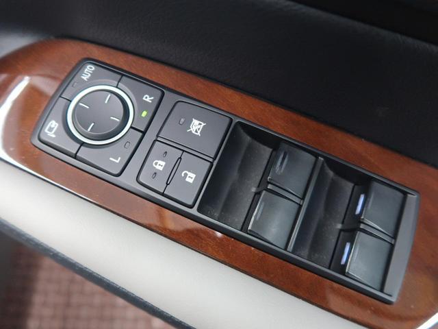 「レクサス」「RX」「SUV・クロカン」「石川県」の中古車44