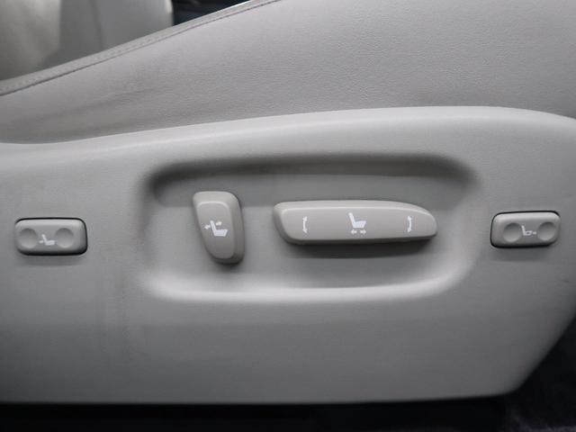「レクサス」「RX」「SUV・クロカン」「石川県」の中古車45