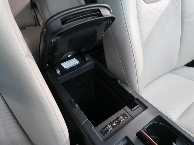 「レクサス」「RX」「SUV・クロカン」「石川県」の中古車62