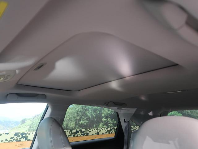 「レクサス」「RX」「SUV・クロカン」「石川県」の中古車64