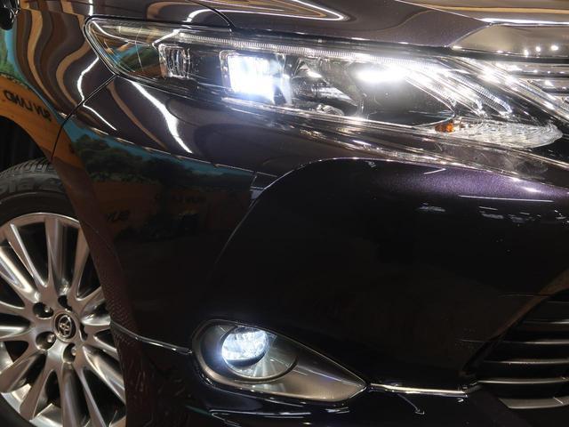 「トヨタ」「ハリアー」「SUV・クロカン」「石川県」の中古車12