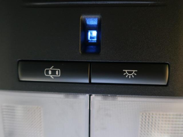 「トヨタ」「ハリアー」「SUV・クロカン」「石川県」の中古車57