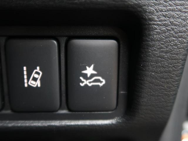 「三菱」「デリカD:5」「ミニバン・ワンボックス」「石川県」の中古車39