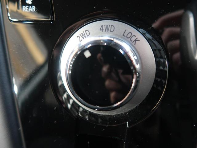 「三菱」「デリカD:5」「ミニバン・ワンボックス」「石川県」の中古車53