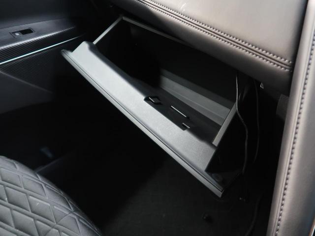 「三菱」「デリカD:5」「ミニバン・ワンボックス」「石川県」の中古車56
