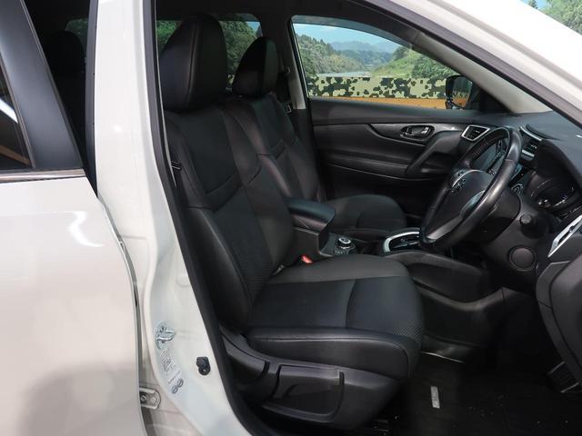 「日産」「エクストレイル」「SUV・クロカン」「石川県」の中古車11