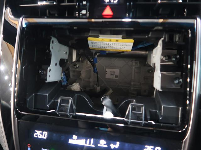 プレミアム スタイルノアール 登録済未使用車 プリクラッシュ(3枚目)