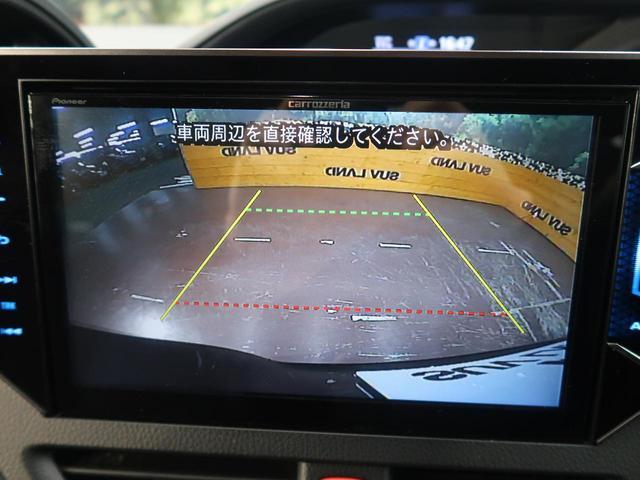ZS SDナビ バックカメラ サンルーフ LED 7人乗り(4枚目)
