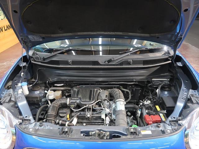 自社整備工場を整備しております。車検・点検・板金修理などもお気軽にご相談ください♪