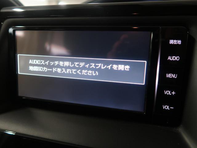 X ディライトプラス 7人乗 両側電動スライド LEDヘッド(3枚目)