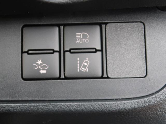 G クエロ 登録済み未使用車 セーフティセンス 両側電動(3枚目)