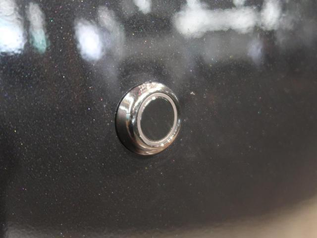 G クエロ 登録済み未使用車 セーフティセンス 両側電動(4枚目)