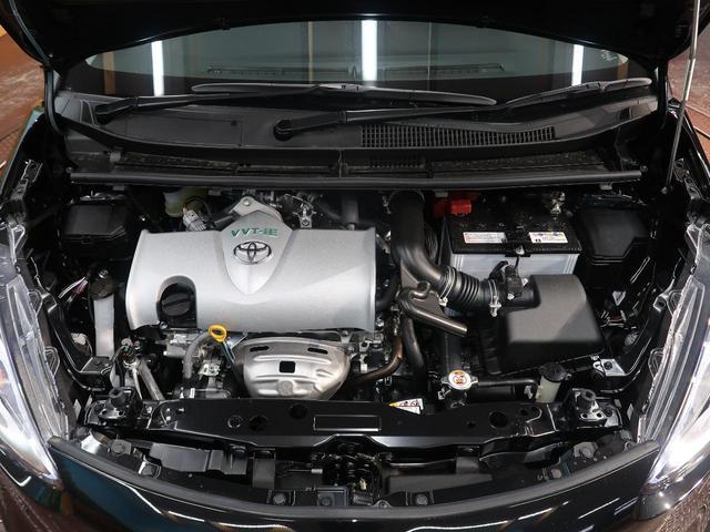 G クエロ 登録済み未使用車 セーフティセンス 両側電動(19枚目)