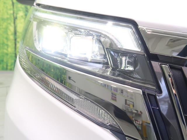 「トヨタ」「エスクァイア」「ミニバン・ワンボックス」「石川県」の中古車17