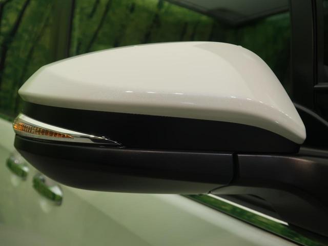 「トヨタ」「エスクァイア」「ミニバン・ワンボックス」「石川県」の中古車33