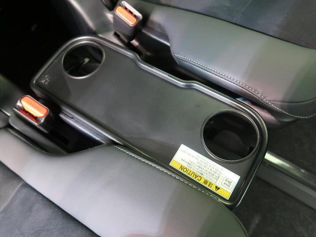 「トヨタ」「エスクァイア」「ミニバン・ワンボックス」「石川県」の中古車41