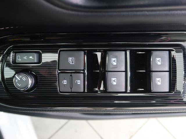 「トヨタ」「エスクァイア」「ミニバン・ワンボックス」「石川県」の中古車42