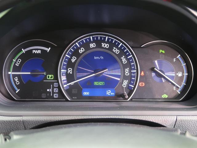 「トヨタ」「エスクァイア」「ミニバン・ワンボックス」「石川県」の中古車45