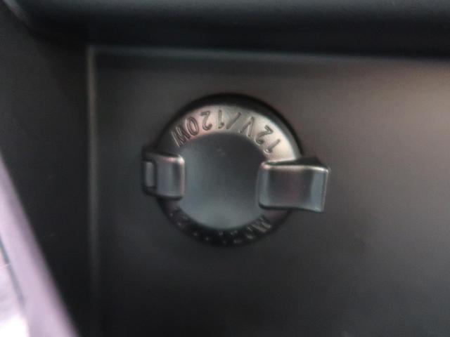 「トヨタ」「エスクァイア」「ミニバン・ワンボックス」「石川県」の中古車59