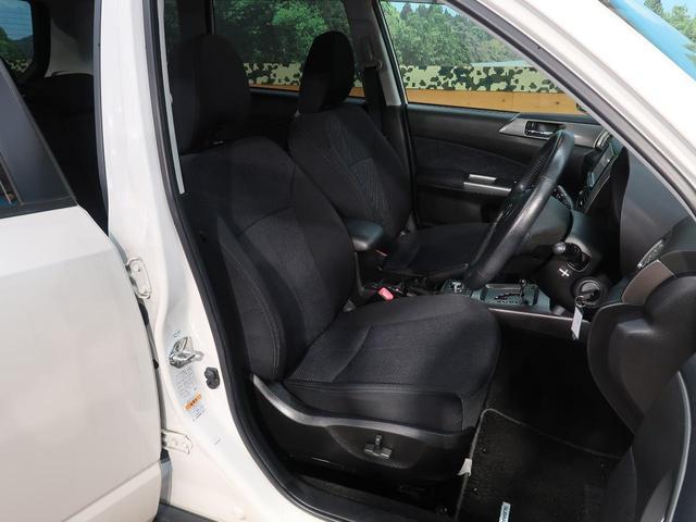 「スバル」「フォレスター」「SUV・クロカン」「石川県」の中古車11