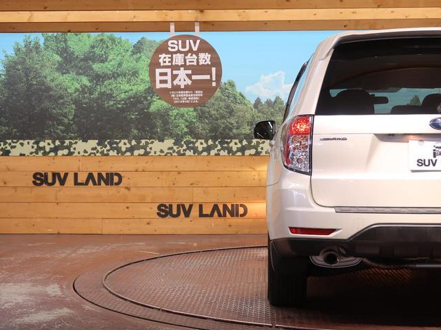 「スバル」「フォレスター」「SUV・クロカン」「石川県」の中古車26