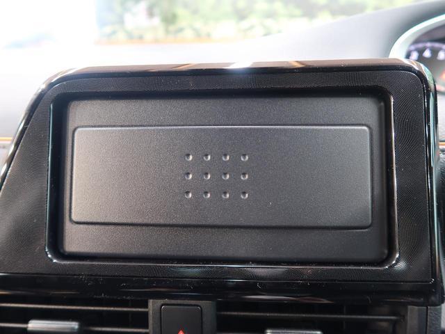 X 登録済み未使用車 電動スライドドア 衝突被害軽減装置(3枚目)
