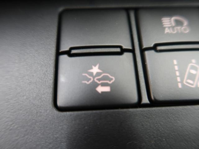 X 登録済み未使用車 電動スライドドア 衝突被害軽減装置(4枚目)
