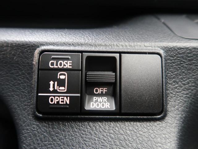 X 登録済み未使用車 電動スライドドア 衝突被害軽減装置(6枚目)