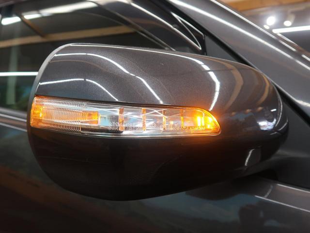XG 4WD SDナビ フルセグ クルコン オートライト(8枚目)