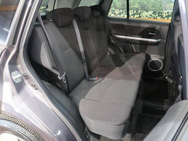 XG 4WD SDナビ フルセグ クルコン オートライト(10枚目)