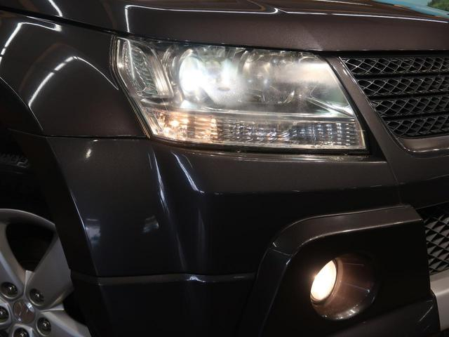 XG 4WD SDナビ フルセグ クルコン オートライト(12枚目)